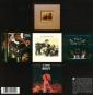 Neil Young. Original Release Series Discs 8.5 - 12 (Volume 3). 5 CDs. Bild 2