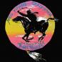 Neil Young. Way Down In The Rust Bucket. 2 CDs. Bild 2