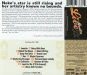 Neko Case. Live From Austin, TX. 1 CD, 1 DVD. Bild 2