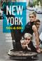 New York 50s & 60s. Kunst, Kultur & Lebensstil. Bild 2
