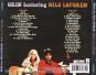 Nils Lofgren and Grin. Grin / 1+1 / All Out. 2 CDs. Bild 2