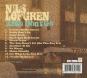 Nils Lofgren. Keith Don't Go: Live In London 1990. CD. Bild 2