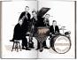Jazz. Im New York der wilden Zwanziger. Bild 2