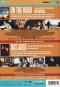 On the Road - Unterwegs / Das Auge. 2 DVDs. Bild 2
