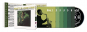 Ornette Coleman. Beauty Is A Rare Thing: The Complete Atlantic Recordings. 6 CDs. Bild 2