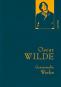 Oscar Wilde. Gesammelte Werke. Bild 2