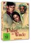 Palast der Winde 3 DVDs Bild 2