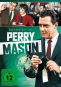 Perry Mason Season 2. 8 DVDs. Bild 2