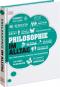 Philosophie im Alltag. Vom Wahrnehmen, Erkennen und Entscheiden. Bild 2