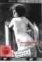 Privatarchiv der verbotenen Filme - Teil 1-4. 4 DVDs. Bild 2