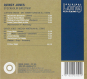 Quincy Jones. Stockholm Sweetnin'. CD. Bild 2