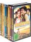 Rauchende Colts - Die komplette Serie. 46 DVDs. Bild 2