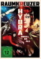 Raumkreuzer Hydra - Duell im All. DVD. Bild 2