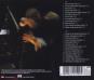 Reinhard Mey. Gib mir Musik (Live-Album zur Mairegen-Tournee 2011). 2 CDs. Bild 2