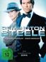 Remington Steele (Komplette Serie). 30 DVDs Bild 2