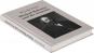 Ricarda Huch. Michael Bakunin und die Anarchie. Bild 2