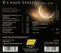 Richard Strauss. Also sprach Zarathustra op.30. CD. Bild 2