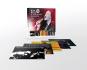 Rita Reys. 5 Original Albums. 5 CDs. Bild 2
