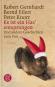 Robert Gernhardt Weihnachts-Buchset. 3 Bände im Paket. Bild 2