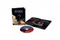 Roger Waters: Us + Them. DVD. Bild 2