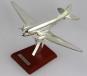 Rosinenbomber Douglas DC-3 Flugzeug 1:200 Bild 2