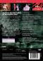 Royal Opera Ballet. Alice's Adventures in Wonderland. DVD. Bild 2