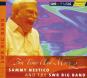 Sammy Nestico und SWR Big Band. Fun Time and more Live. 1 CD. Bild 2