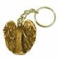Schlüsselanhänger »Schutzengel«. Bild 2