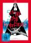 School of the Holy Beast (OmU). DVD. Bild 2