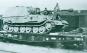 Schwere Jagdpanzer - Entwicklung - Fertigung - Einsatz Bild 2