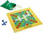 Scrabble Practice & Play. Spielend Englisch lernen. Wörterspiel. Bild 2