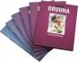 Serpieri Collection Druuna. Graphic Novel. Limitierte Sonderausgabe. 6 Bände. Bild 2