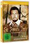 Sir Francis Drake - Der Pirat der Königin. 2 DVDs. Bild 2