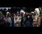 Sitting Bull DVD Bild 2