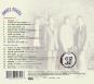Small Faces. Small Faces (40th Anniversary). CD. Bild 2