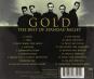 Spandau Ballet. Gold: The Best Of Spandau Ballet. CD. Bild 2