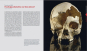 Spuren des Menschen. 800.000 Jahre Geschichte in Europa. Bild 2