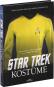 Star Trek Kostüme. Fünf Jahrzehnte Mode vom Rande des Universums. Bild 2