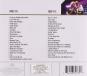 Status Quo. Gold. 2 CDs. Bild 2