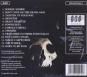 Steppenwolf. Live. CD. Bild 2