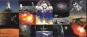 Sternstunde des Weltalls 6 DVDs Bild 2
