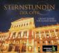 Sternstunden der Oper. Große Klassik mit Klassik Radio. 4 CDs. Bild 2