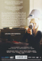 Stories We Tell. DVD. Bild 2