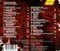 Sumina Arihashi. Revolution for Cembalo. CD. Bild 2