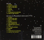 Supertramp. Crime Of The Century (Deluxe Edition). 2 CDs. Bild 2