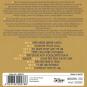 Swinging Babylon. Vol.2. 10 CDs. Bild 2