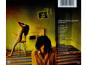 Syd Barrett. The Madcap Laughs. CD. Bild 2