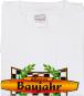 T-Shirt 'Älteres Baujahr' - Größe M Bild 2