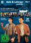 Tatort München. Batic & Leitmayr ermitteln. Box 1 (Fall 1-20). 20 DVDs. Bild 2