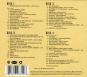 The Band. The Last Waltz (CD-Format). 4 CDs. Bild 2